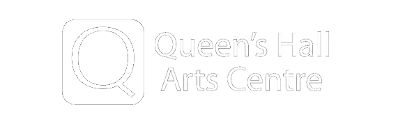 Queen's Hall Logo