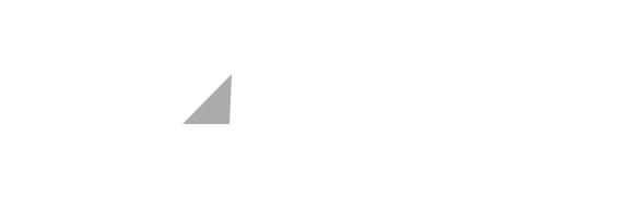 TL Multimedia Logo